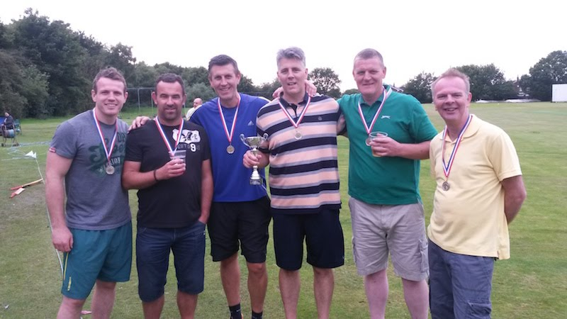 sixes winners