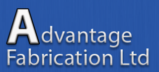 Advantage Fabrications