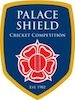Palace Shield