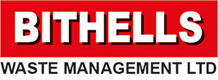 Bithells Waste Management
